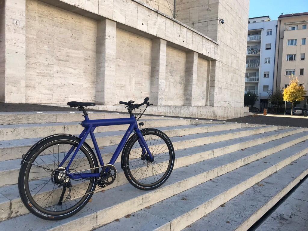 Elektrikli Bisikletlerin Max Hızı Kaç?