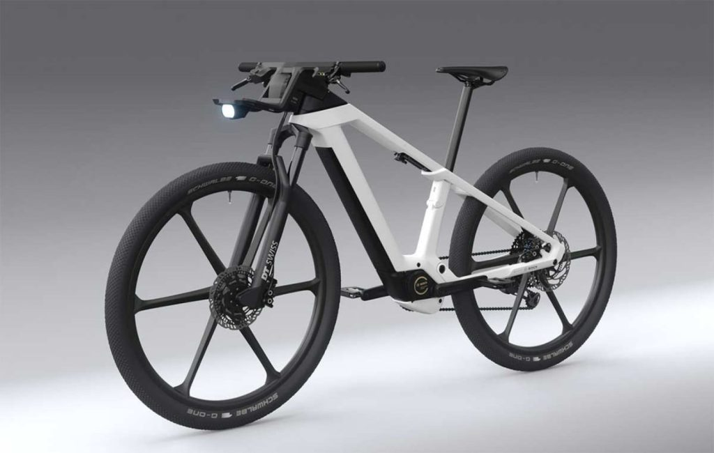 ebike design vision de bosch la nueva bicicleta electrica decimo aniversario ebike design vision de bosch la nueva bicicleta electrica decimo aniversario 1600