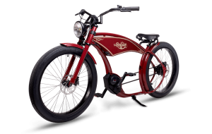 ruff cycles the ruffian indian red angle front 1
