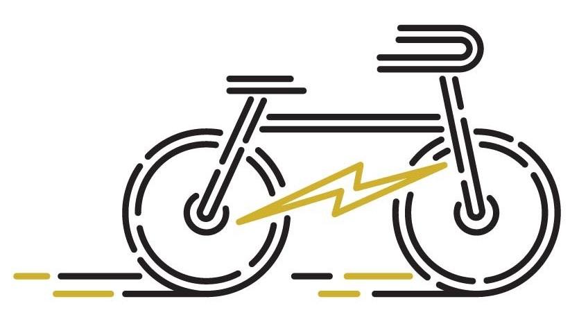 [Resim: logo-13-.jpg]