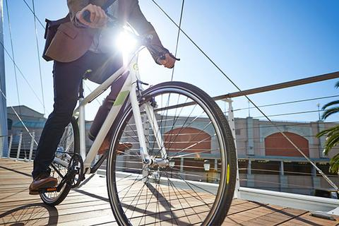 İkinci El Elektrikli Bisiklet Alırken Dikkat Edilmesi Gerekenler Nelerdir ?