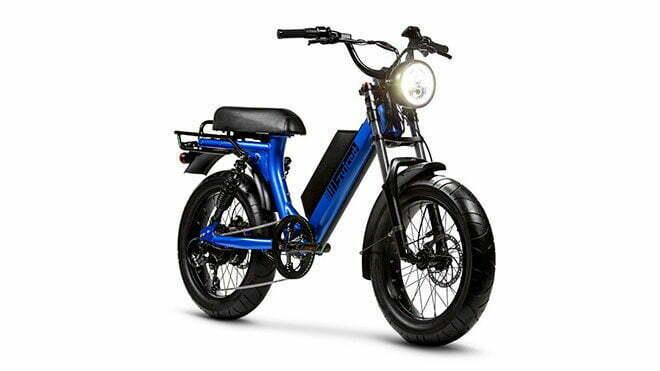 120 km yol yapabilen yeni elektrikli bisiklet juiced scorpion 3 660x371 1