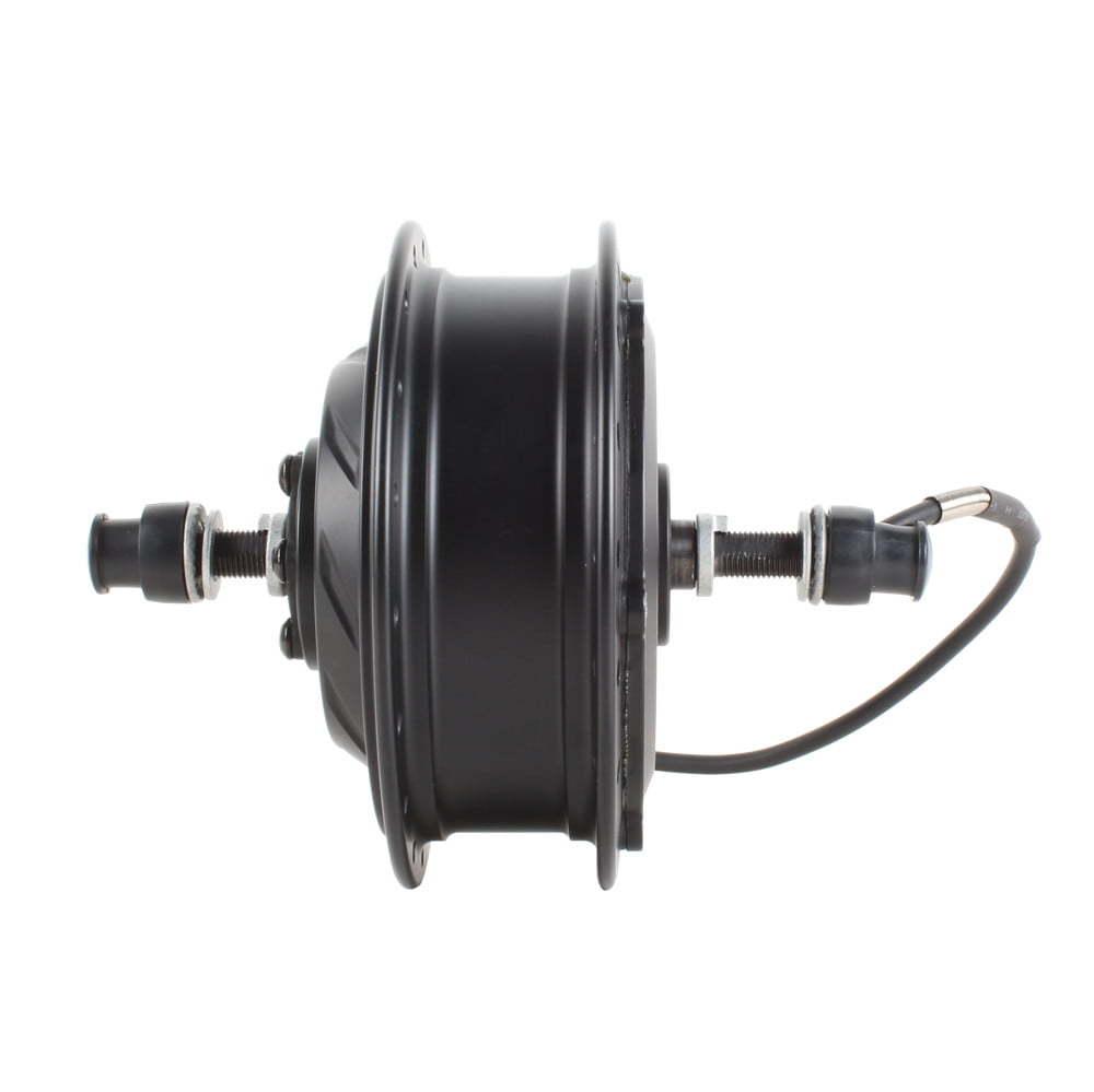 Ebike-hub-motor