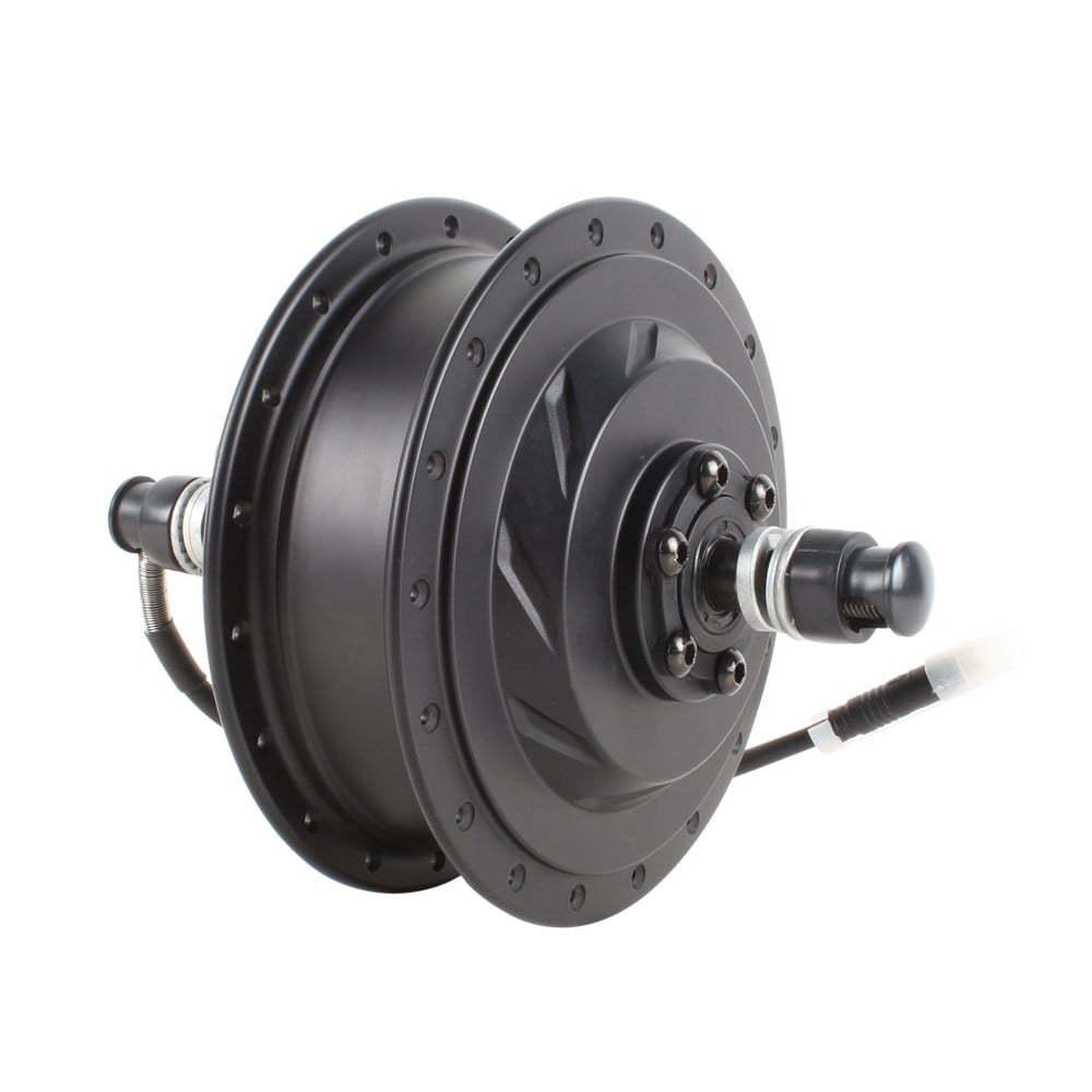 elektrikli-motor