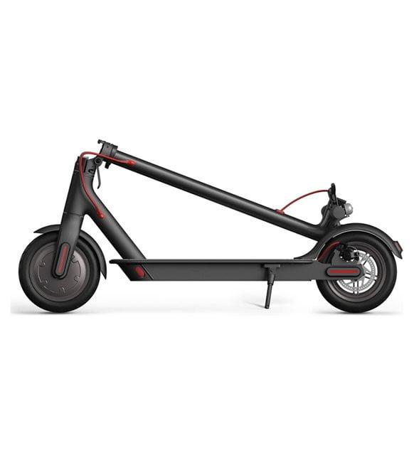 Elektrikli Kick Scooter Tercihi Yaparken Nelere Dikkat Etmelisiniz?