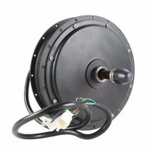 hub motor sourc