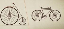 Elektrikli Bisiklet 'in Tarihi