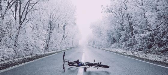 [Image: kis-aylarinda-bisiklet-surme-560x250.jpg]