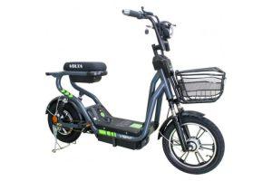 36v 350w elektrikli bisiklet dönüşüm kiti