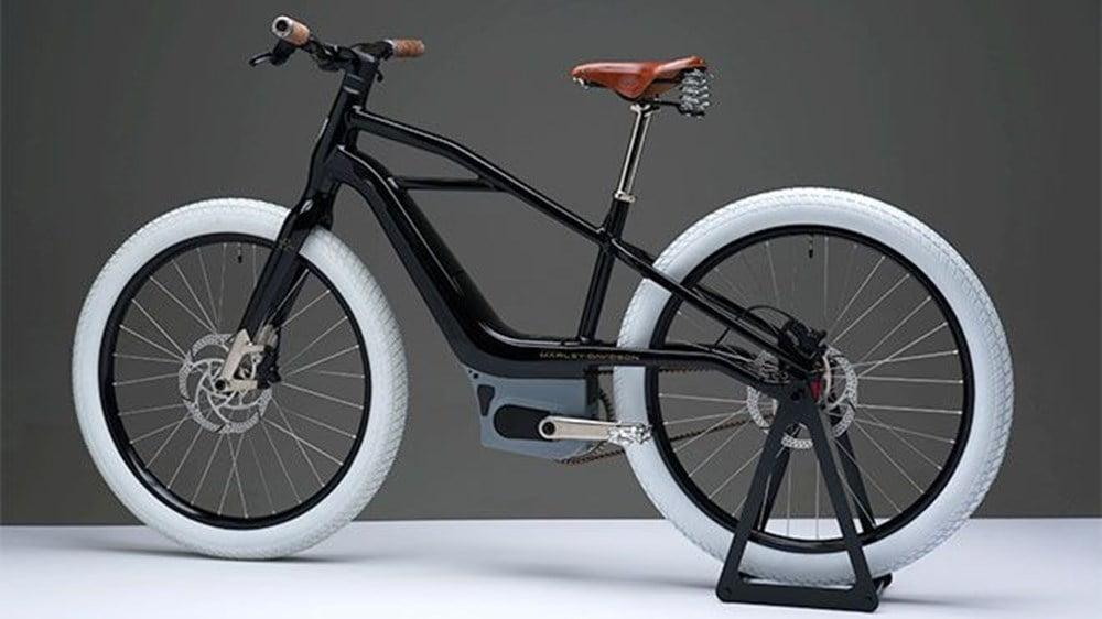 Elektrikli Bisiklet Dönüşüm Kiti V1 Özellikleri