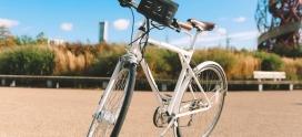 36V 500W Elektrikli Bisiklet Dönüşüm Kiti Özellikleri