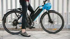 36v 500w elektrikli bisiklet dönüşüm kiti