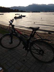 48v 1000w elektrikli bisiklet dönüşüm kiti